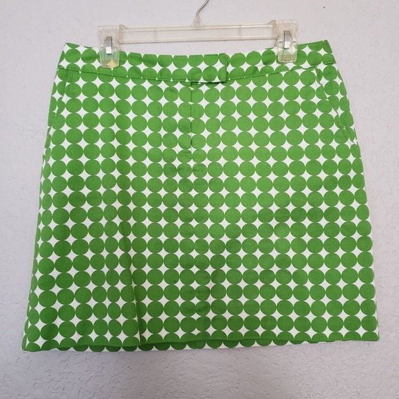 Larry Levine Dresses & Skirts - Larry Levine Skirt - stretch mod 8
